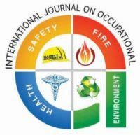 Essay on Occupational Health and Safety - ACED ESSAYS