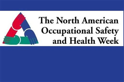 Occupational health and safety custom essay. Write My Essay